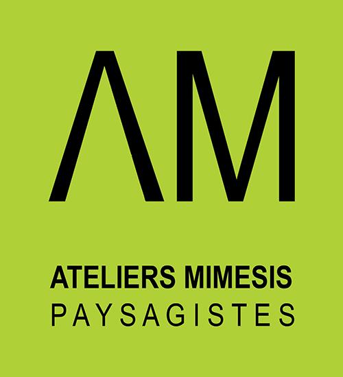 Logo-Ateliers-Mimesis